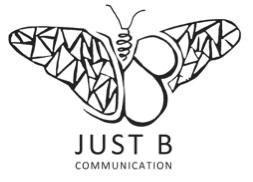 Just B Communication
